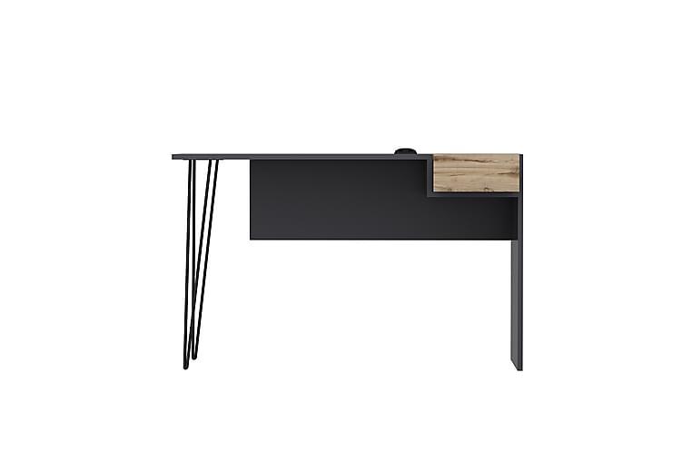 Skrivbord Candy - Homemania - Möbler - Bord - Skrivbord