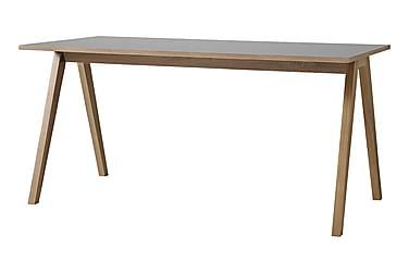 Skrivbord Cheria 160 cm