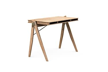 Skrivbord Field Table 95 cm