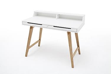 Skrivbord Gashon 110 cm