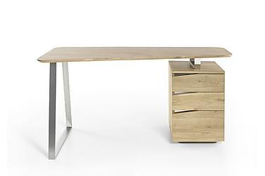 Skrivbord Hilana 150 cm