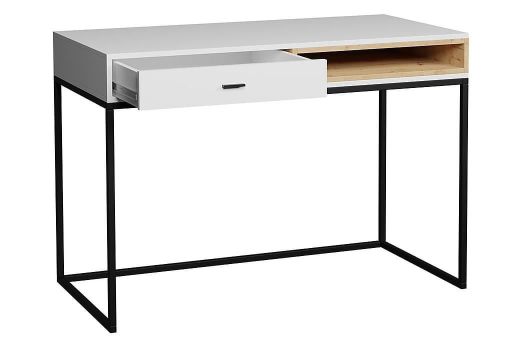 Skrivbord Kahambwe - Möbler - Bord - Skrivbord
