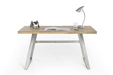 Skrivbord Lenamari 140 cm