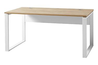 Skrivbord Lioni 158 cm