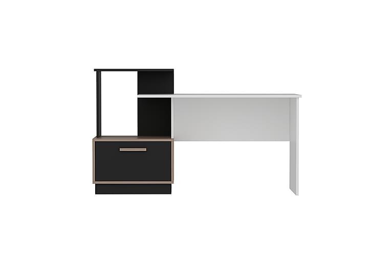 Skrivbord Milas - Homemania - Möbler - Bord - Skrivbord