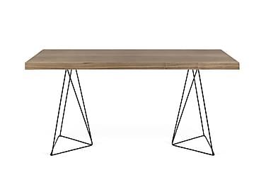 Skrivbord Multi 160 cm