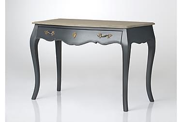 Skrivbord Murano 55 cm