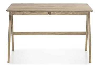 Skrivbord Rabon 120 cm