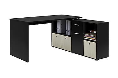 Skrivbord Ripley 136 cm