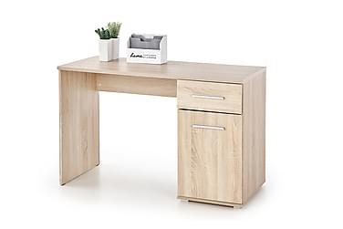 Skrivbord Tarica 120 cm