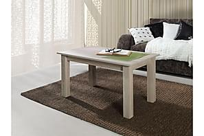 Soffbord Alpinia 102x62x52 cm