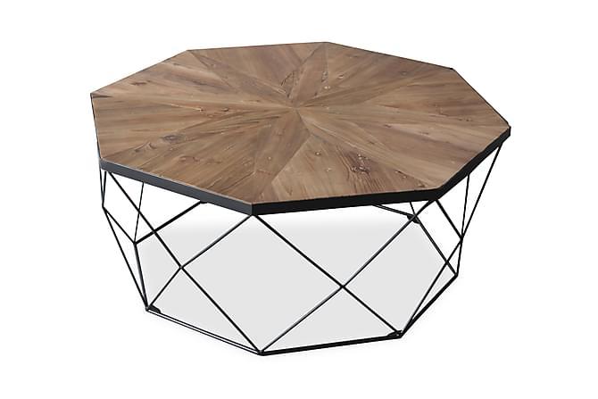 Soffbord Bonarp 90 cm - Möbler - Bord - Soffbord
