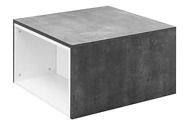 Soffbord Casimir 120 cm