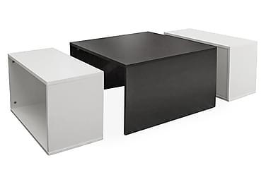 Soffbord Casimir 65 cm
