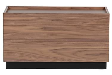 Soffbord Cubin 82 cm