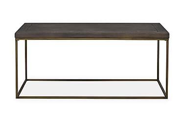 Soffbord Fevik 120 cm