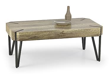 Soffbord Fullmore 110x60 cm