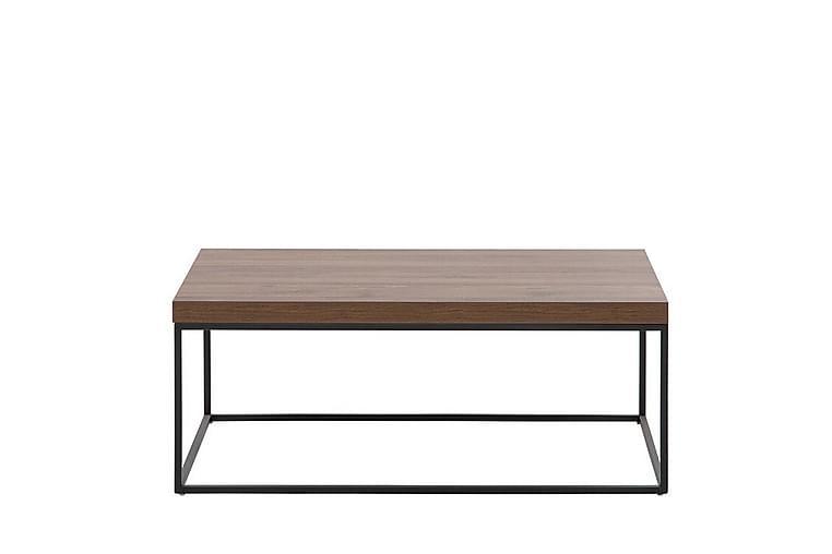 Soffbord Heber - Trä/Natur - Möbler - Bord - Soffbord