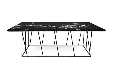 Soffbord Helix 120 cm