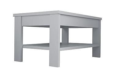 Soffbord Jasper 120x60x55 cm