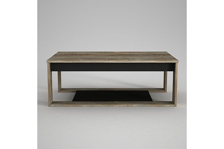 Soffbord Jospeh - Beige - Möbler - Bord - Soffbord