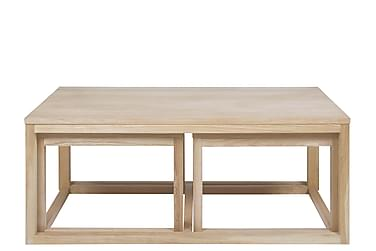 Soffbord Klemens 120 cm