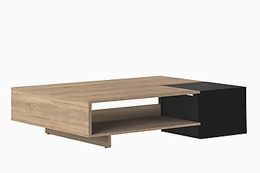 Soffbord Kramer 89 cm