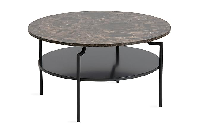 Soffbord Kristensa - Trä - Möbler - Bord - Soffbord
