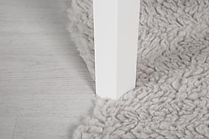 Toppen Snygga Soffbord online - Köp billiga soffbord - Chilli YT-79