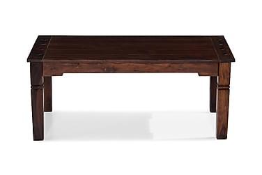 Soffbord Lavonda 110 cm