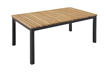 Soffbord Lionga 110x60