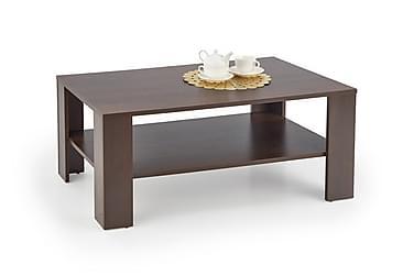 Soffbord Nevin 110x65 cm