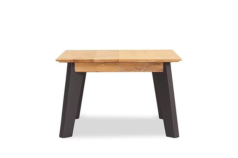 Soffbord Parkfield - Brun - Möbler - Bord - Soffbord