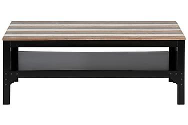 Soffbord Tobbe 107 cm