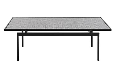 Soffbord Troya 120 cm