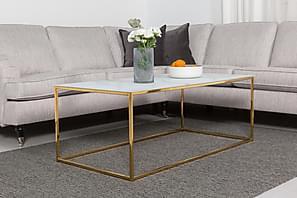 Underbar Marmorbord - Köp snygga & billiga marmorbord - REA - Chilli HP-69
