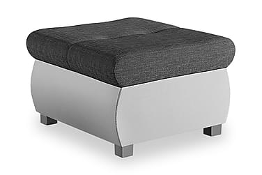 Sittpuff Orkan 60x60x39 cm