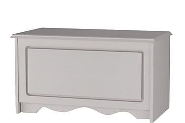 Koffert Adea 80 cm