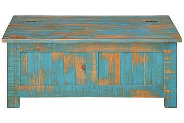 Koffert/Bord Majla 100 cm