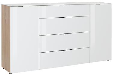 Skänk Monreal 180,4x98,7 cm