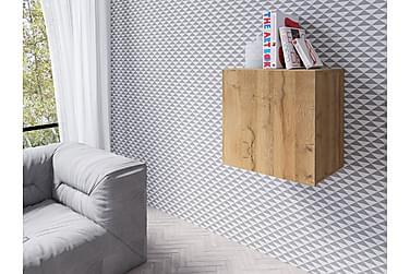 Skåp Vento 50x37x50 cm