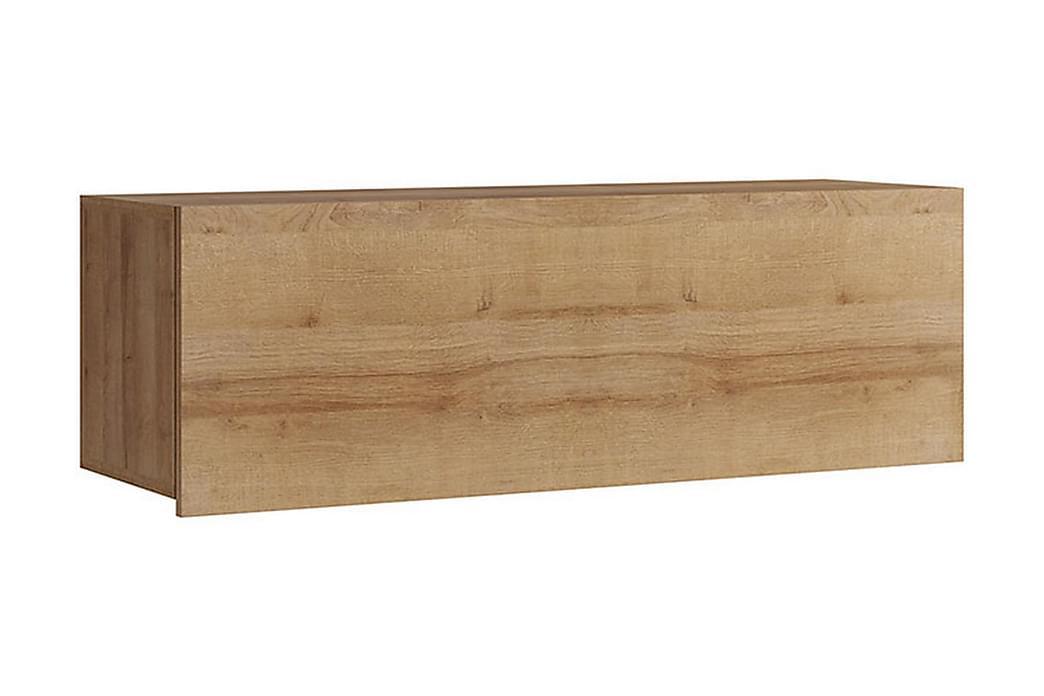 Väggskåp Frick 105 cm - Trä - Möbler - Förvaring - Förvaringsskåp