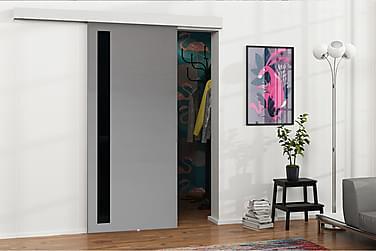 Dörr Malibu 220x106x205 cm