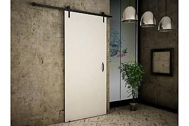 Dörr Retro 200x106x219 cm