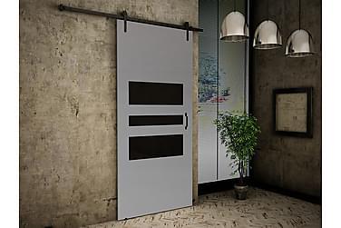 Dörr Retro 200x86x219 cm