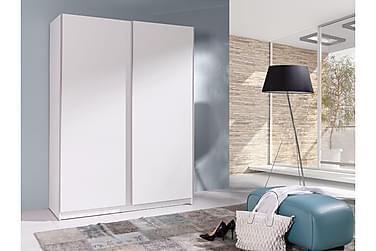Garderob Batumi 150x62x206 cm
