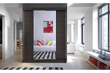 Garderob Camino 150x58x200 cm