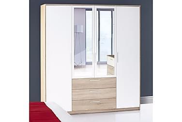 Garderob Cozzi 187 cm