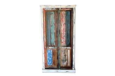 Garderob Garza 90 cm