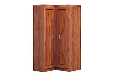 Garderob Tadeusz 106x58x192 cm